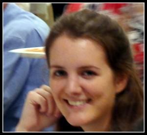 2015-9-21 New Prospect Baptist Deborah