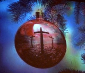 2015-12-20 Awesome Ornament! Lucas Ave. Baptist