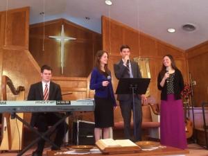 2-28-16 Ottaray Baptist ROA-1