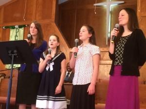 2-28-16 Ottaray Baptist ROA-3