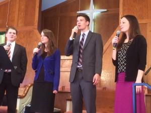 2-28-16 Ottaray Baptist ROA-4