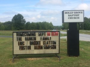 2016-9-18-roa-holly-grove-baptist-church-signs