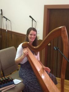 2016-9-18-roa-holly-grove-deborah-with-harp