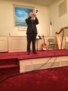 2016-9-25-roa-bethel-baptist-greg-playing-trumpet