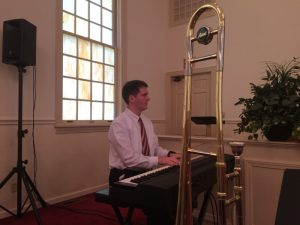 2016-9-25-roa-bethel-baptist-peter-playing-piano