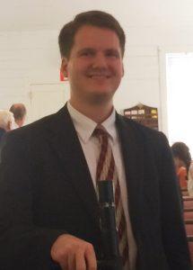 2016-9-25-roa-langston-baptist-peter