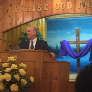 2016-9-7-roa-gregory-preaching-faith-baptist