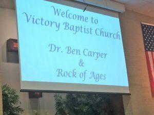 10-20-2016-roa-victory-baptist-anderson