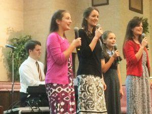 10-20-2016-roa-victory-baptist-anderson-peter-susanna-deborah-susanna-and-priscilla