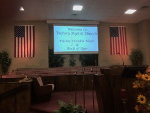 10-21-2016-victory-baptist-anderson-sign-for-revival