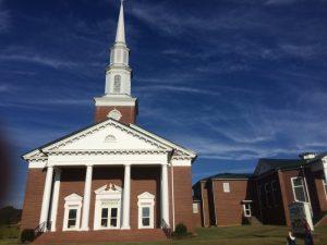 2016-10-2-barkers-creek-baptist-church-1