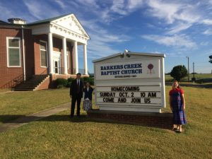 2016-10-2-barkers-creek-baptist-church-with-peter-phebe-and-susanna