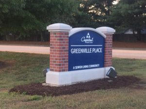2016-10-4-greenville-place-sign