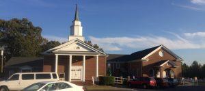 2016-10-30-roa-lanford-baptist-enoree-sc