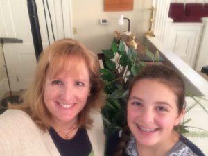 2016-10-30-roa-lanford-baptist-karijoy-and-susannas-selfie