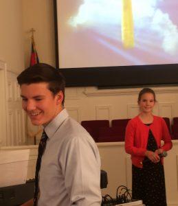 2016-10-30-roa-lanford-baptist-luke-and-phebe