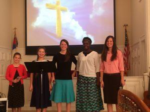 2016-10-30-roa-lanford-baptist-our-5-beautiful-girls-phebe-susanna-deborah-lydia-and-priscilla