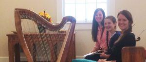 2016-10-30-roa-lanford-baptist-priscilla-susanna-and-deborah-with-harp